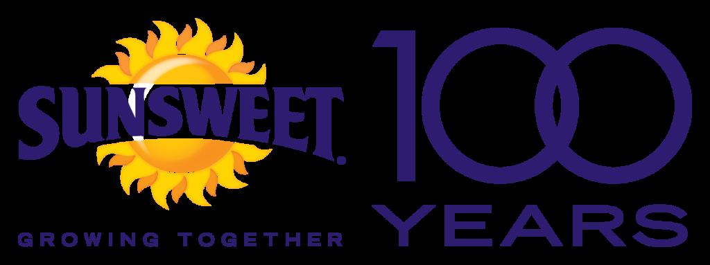 Sunsweet: 100 Years