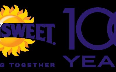 sunsweet100-modern-f-jk