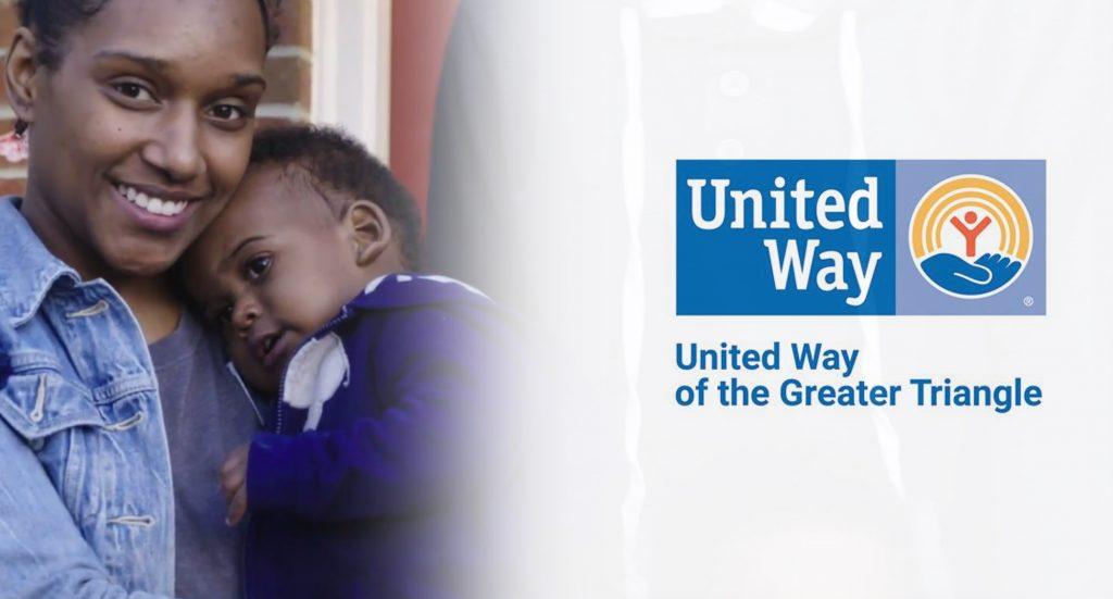United Way: Simone's Story