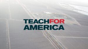 Teach For America: Louisiana Delta
